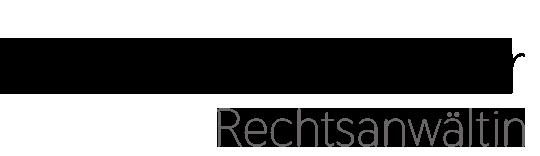 rechtsanwaeltin-loennecker.de